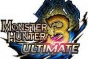 Monster Hunter 3 Ultimate: nuovi video gameplay