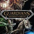 Due nuovi personaggi nel DLC per Guardians of Middle-earth
