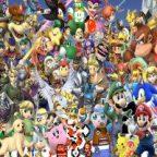 Smash Bros. Wii U varrà l'attesa: parola di Sakurai