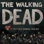 The Walking Dead: un regalo da Telltale Games