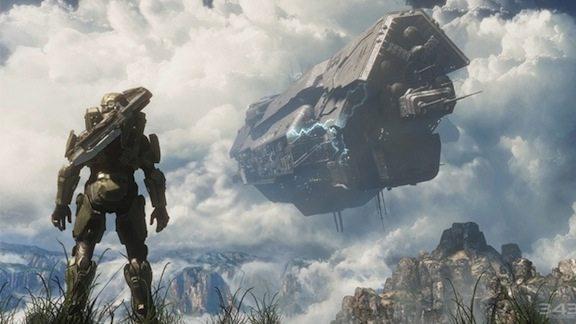 Suggerimenti para Halo raggiungere matchmaking