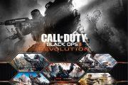 """Disponibile da oggi """"Revolution"""", il nuovo DLC di Black Ops 2"""