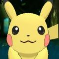 Novità per Pokémon X/Y questa settimana!