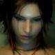 Online il 4° Episodio del Dev Diary di Tomb Raider