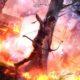 """Tomb Raider – Secondo Trailer """"Guida alla sopravvivenza"""""""