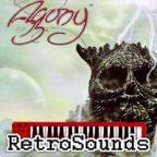 Retro Sounds: Agony (Amiga)