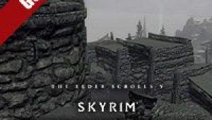 Skyrim: Dragonborn – Guida completa III