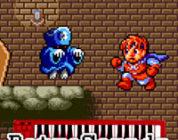 Retro Sounds: Legend Of Hero Tonma (Arcade)