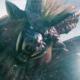Quali sono i 30 titoli più desiderati dai videogiocatori giapponesi?