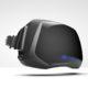 "Oculus Rift al ""Late Night With Jimmy Fellon""!"
