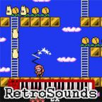 Retro Sounds – Rod Land (NES)
