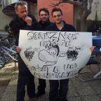 Ubisoft Montpellier protesta per il rinvio di Rayman Legends