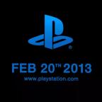 PlayStation Meeting 2013: la Next Gen di Sony è dietro l'angolo?