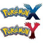 Pokémon X/Y – Mega Mewtwo X ed altre informazioni dal Giappone!