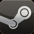 "Valve annuncia lo ""Steam Family Sharing"""