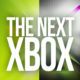 La next-gen Microsoft rivelata il 21 Maggio