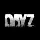 DayZ Standalone primo video gameplay