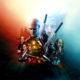 Hitman HD Trilogy finalmente disponibile