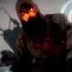 "Gameplay ""rubato"" per Killzone: Shadow Fall"