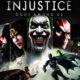 Injustice Gods Among Us: due nuovi video!