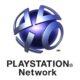 PS4 – Acquisti PSN non trasferibili sulla nuova console?