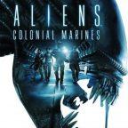 Aliens: Colonial Marines non s'ha da fare su Wii U