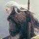 "The Witcher 3 avrà una trama ""estremamente ambiziosa"""