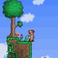 Terraria finalmente disponibile su console