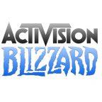 E3 2013: La line-up di Activision