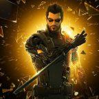 Deus Ex Human Revolution arriverà su WiiU