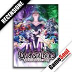 Darkstalkers Resurrection – La Recensione