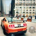 GRID 2: vetture e scenari in un nuovo trailer