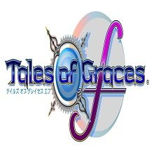 Tales of Graces f arriva sul Playstation Store
