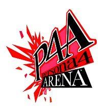 Persona 4 Arena sarà localizzato in italiano
