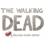 The Walking Dead di Telltale: Arriva l'italiano