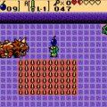 I due The Legend of Zelda: Oracle of… ritornano su Virtual Console