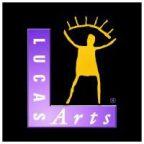 Disney firma la condanna a morte di LucasArts