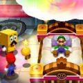 Mario & Luigi Dream Team Bros – Info e nuovo trailer!