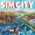 SimCity: Città del Futuro è ora disponibile