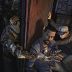 The Walking Dead è in offerta su Steam