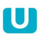 Wii U – Titoli DS in arrivo sulla Virtual Console