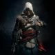 80 ore per completare Assassin's Creed IV Black Flag al 100%: parola di Ubisoft