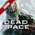 Dead Space 3: Guida alla Sopravvivenza