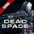 Dead Space 3 : Guida Completa – Capitolo 1