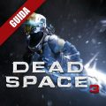 Dead Space 3: Guida completa – Capitolo 4