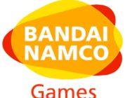 Namco Bandai porta GRID 2 al Napoli COMICON!
