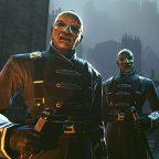 Da oggi è disponibile Dishonored: Il Pugnale di Dunwall