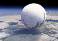 Epico Trailer di 60 Secondi per Destiny!