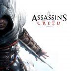 Il creatore di Assassin's Creed licenziato da Ubisoft