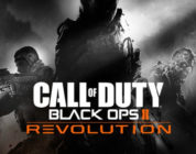 COD – Black Ops 2: il Revolution Pack gratis questo week end!